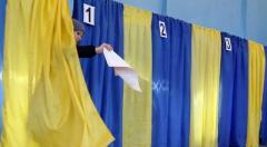 Преддверие второго тура выборов: Когда больше – это меньше…