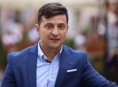 «Украли все!»: Зеленский записал обращение к украинцам
