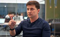 Зеленский вынес вердикт по объединению с Порошенко: важное заявление