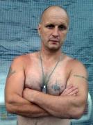 """В """"бригаду 200"""" на Донбассе загремел боевик из Брянки"""