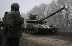 Пасхальное перемирие по-путински: стали известны итоги переговоров по Донбассу
