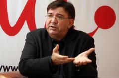 Правозащитник рассказал, к чему стоит готовиться украинцам в начале 2020 года
