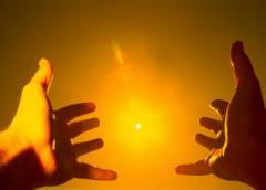 У каких знаков Зодиака легкая рука?