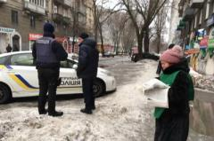 В Лисичанске распространяли фейки про кандидата в президенты