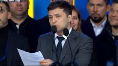 «Все сядут»: Зеленский пригрозил Порошенко уголовным делом
