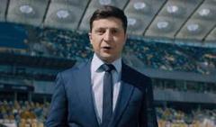 """""""Какая нафиг реформа"""": Зеленский закончил дебаты резкой репликой к Порошенко"""