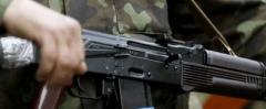 В «Л-ДНР» участились случаи «самоволок» участников НВФ, – разведка