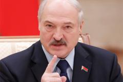Лукашенко сделал тревожное для Украины заявление о войне