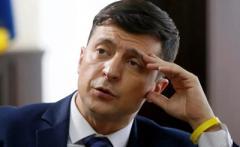 У Зеленского прокомментировали угрозу снятия его кандидатуры с выборов решением суда