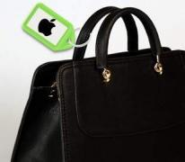 Apple работает над девайсом для отслеживания потерянных вещей