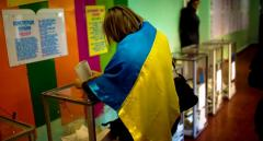 Эксперт: в Украине будет еще тысяча таких выборов