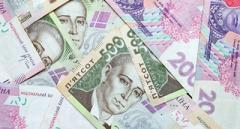 В Украине в день выборов, два игрока стали миллионерами сорвав джекпот в лотерею
