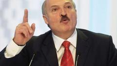Лукашенко поздравил Зеленского с победой и пообещал быть добрым другом