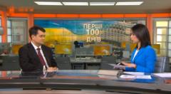 У Зеленского поставили точку в вопросе роспуска Верховной Рады