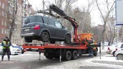 С сегодняшнего дня у украинцев будут забирать авто: детали закона