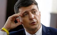 Зеленский - это приговор: стало известно о новых взаимоотношениях Украины и России