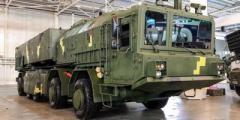 В Украине проведут испытания грозного оружия, которое способно остановить Россию. ВИДЕО