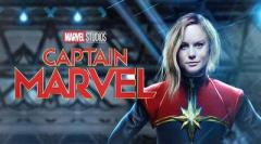 Житель США посмотрел «Капитана Марвел» 116 раз