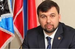 Главарь террористов ДНР заговорил об окончании войны: подробности