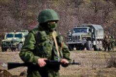 Зеленскому советуют поставить военный ультиматум Путину: чем это грозит