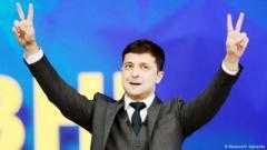В команде Зеленского объяснили, как будут бороться с коррупцией