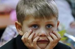 Комаровский заявил, что нужно выбросить из комнаты: «опасно для детей»