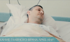 """Хозяином шахты в """"ЛНР"""", где погибли 17 человек, оказался доктор, разворовывавший российскую гуманитарку, – Казанский"""