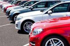 В Украине ввели новые правила техосмотра автомобилей