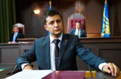 Будут «фишечки»: у Зеленского сделали интересное заявление об инаугурации