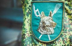 Дончане встревожены большим количеством вооруженных «патрулей» в городе