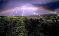 Погода в Украине приготовила поразительный сюрприз: «невероятный контраст»
