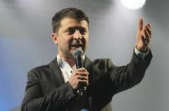 """""""Не будет ничего нового"""" - астролог озвучил прогноз по президентству Зеленского"""