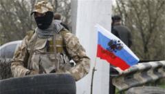 Новейшее оружие ВСУ приводит в ужас оккупантов: наемник РФ Морозов сболтнул лишнего о войне на Донбассе