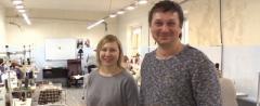 Супруги из Северодонецка заработали на Минобороны полмиллиона гривен
