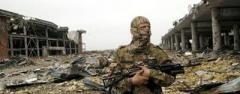 Войны могло не быть: эксперт удивил заявлением о Турчинове и Донбассе