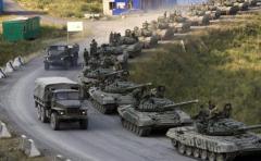 75 тысяч военных Путина вторглись в Украину: в ООС рассказали правду, детали