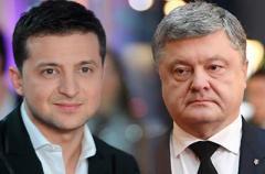 «Порошенко готов»: в БПП сделали заявление об инаугурации Зеленского