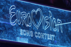 «Евровидение-2019»: букмекеры показали СПИСОК фаворитов