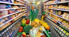 Цены на Луганщине: Больше всего подорожали овощи