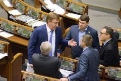 Стало известно, кого Зеленский назначит главой СБУ: названа фамилия