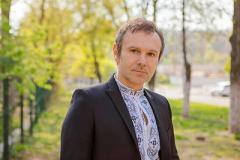 Вакарчук представил свою партию, а эксперт оценил ее шансы попасть в Раду