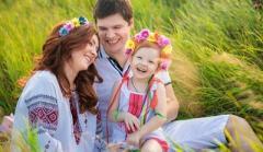 В Україні відзначають День вишиванки: традиції свята