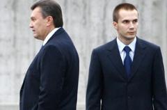 Янукович тайно посетил Украину: что ему здесь было нужно?