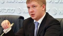 Удар ощутят все: Коболев рассказал о вероятности потери транзита газа