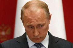 В Крыму скончался соратник Путина - Медведев