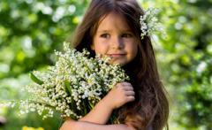 Лето ворвалось раньше времени: погода в пятницу устроит украинцам праздник
