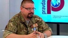 Члены НВФ «ДНР» порекомендовали Зеленскому «команду юристов» для закрепления победы