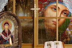 Приметы и суеверия: святые покровители по дате рождения