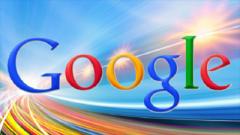 Компания Google начала отслеживать покупки своих пользователей
