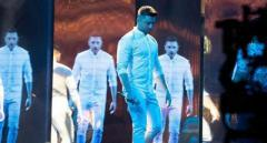 Полный конфуз: Лазарев реально опозорил Россию на «Евровидении-2019»
